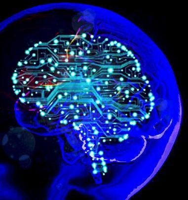 """Pentagon arbeitet an """"Neurotechnologie der nächsten  Generation"""""""