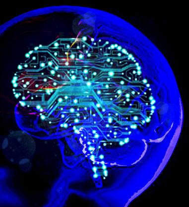 Scharfer Wettstreit um den tiefsten Einblick in das Gehirn – was können Brain-Machine-Interface von Facebook, Neuralink , Paradromic und Ctrl-labs?
