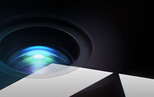 Samsung: Alles Bixby