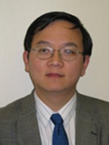 Informatik-Professor: China hat die Führung in vielen  KI-Sektoren übernommen