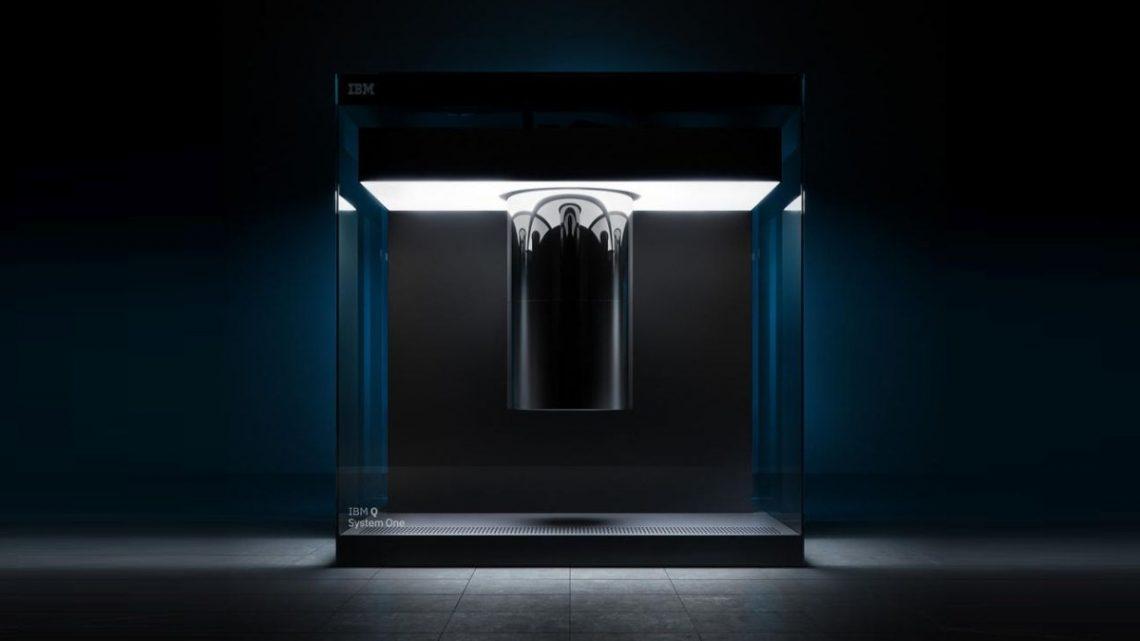 """IBMs neue KI leistet etwas Erstaunliches: Sie lernt aus """"Erinnerungen"""""""