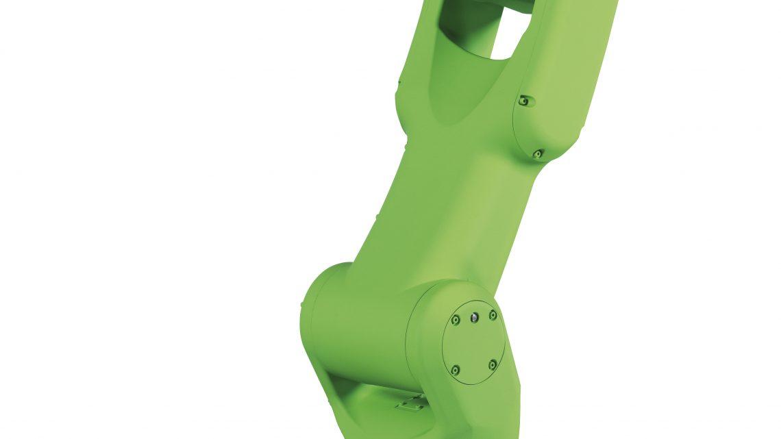 Der Industrieroboterriese Fanuc verbessert mit KI die Automatisierung
