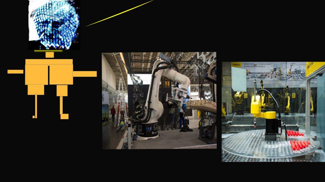 Wie Emphatetic – Robots die Call-Center-Industrie der Welt vernichten