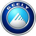 Geely Auto Group hat ehrgeizige Ziele  – aber auch Probleme