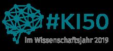 Zehn prägende Köpfe und Technologien der deutschen KI-Forschung gekürt