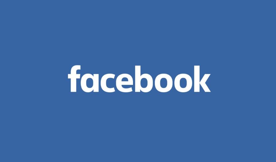 Facebook Forscher entwickeln perfekten Sprachsynthesizer