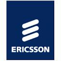 Ericsson triumphiert bei 5G-Verträgen