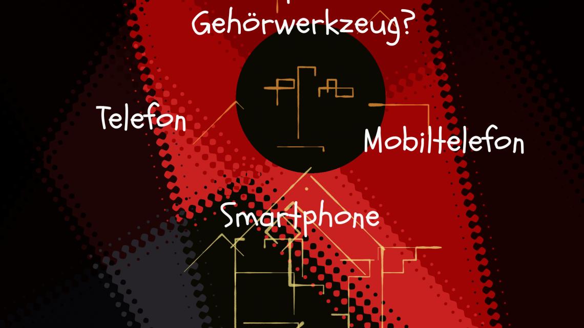 Sterben die Smartphones aus? Teil 1