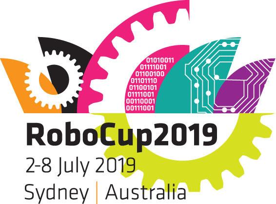 B-Human wird in Sydney zum siebten Mal RoboCup-Weltmeister