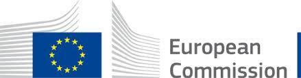 Schwierige Geburt: die EU – Kommission kündigt digitalen Impfausweis für den Sommer an