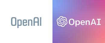 OpenAI hat die bisher größte Version seiner Nachrichtenfälscher – KI veröffentlicht