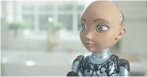 Top 10 Machine Learning Tools für alle Qualifikationsstufen