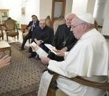 Vatican Seminar: What is the Common Good in the Digital Age?