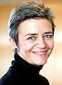 EU – Kommission stellt Vorschlag zur Regelung von KI zur Diskussion