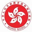 Hong Kong bans face masks
