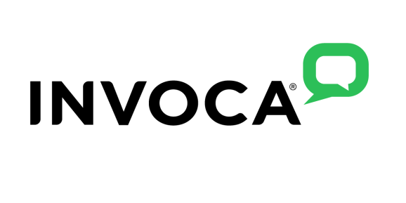 Invoca: Ki-supported call tracking solutions still in high demand