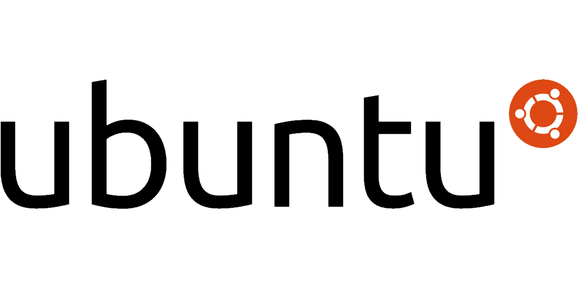 Ubuntu 19.10 kommt mit Kantenfunktionen für Kubernetes, integrierte KI-Entwickler Erfahrung