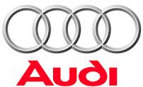 Audi: Roboter befreien Mitarbeiter von monotonen Arbeiten
