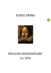 Maschinelles Lernen deckt auf, mit wem Shakespeare seine Stücke schrieb