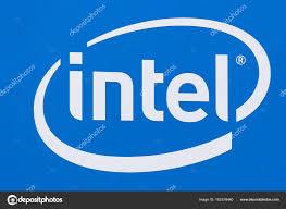 Intel startet zur Aufholjagd