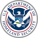 DHS wants to extend facial recognition scans at the airport to US citizens