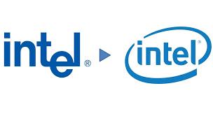 Intel will den KI-basierten Chiphersteller Habana Labs kaufen