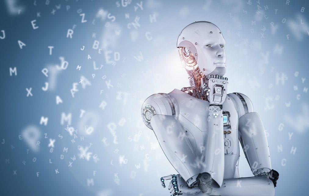 2020: Welche Technologien sind zukunftssicher ? Die Antwort von Omron