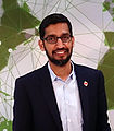 Google wird mehr als 800 Millionen Dollar für Coronaviren bereitstellen