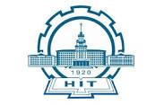 Harbin Institute of Technology verliert den Zugang zu amerikanischer Technologie und amerikanischen Talenten