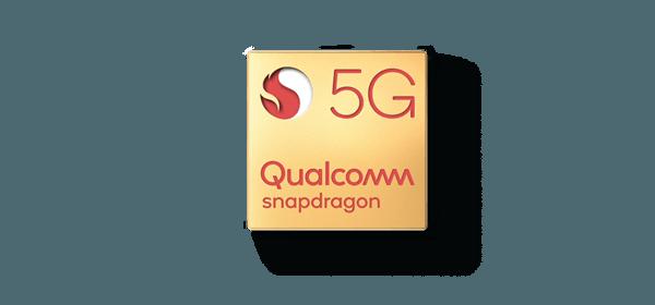 Qualcomm Snapdragon 690: ein 5G – Chip für die 400-Euro-Klasse
