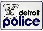 Detroit: Gesichtserkennung liegt fast immer daneben