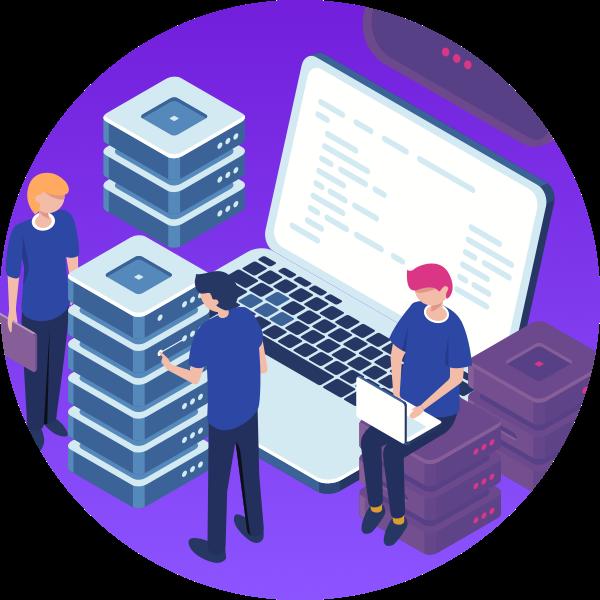 Abacus.AI zieht erstklassige Investoren an