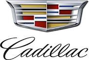 Cadillac dealers prepare for challenges with EV's