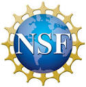 The support plans of the NSF – AI research are favored