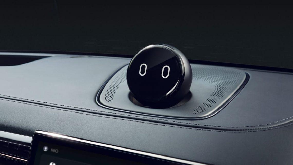 Chinas führende E- Autohersteller melden im Januar ein Umsatzwachstum von über 350%