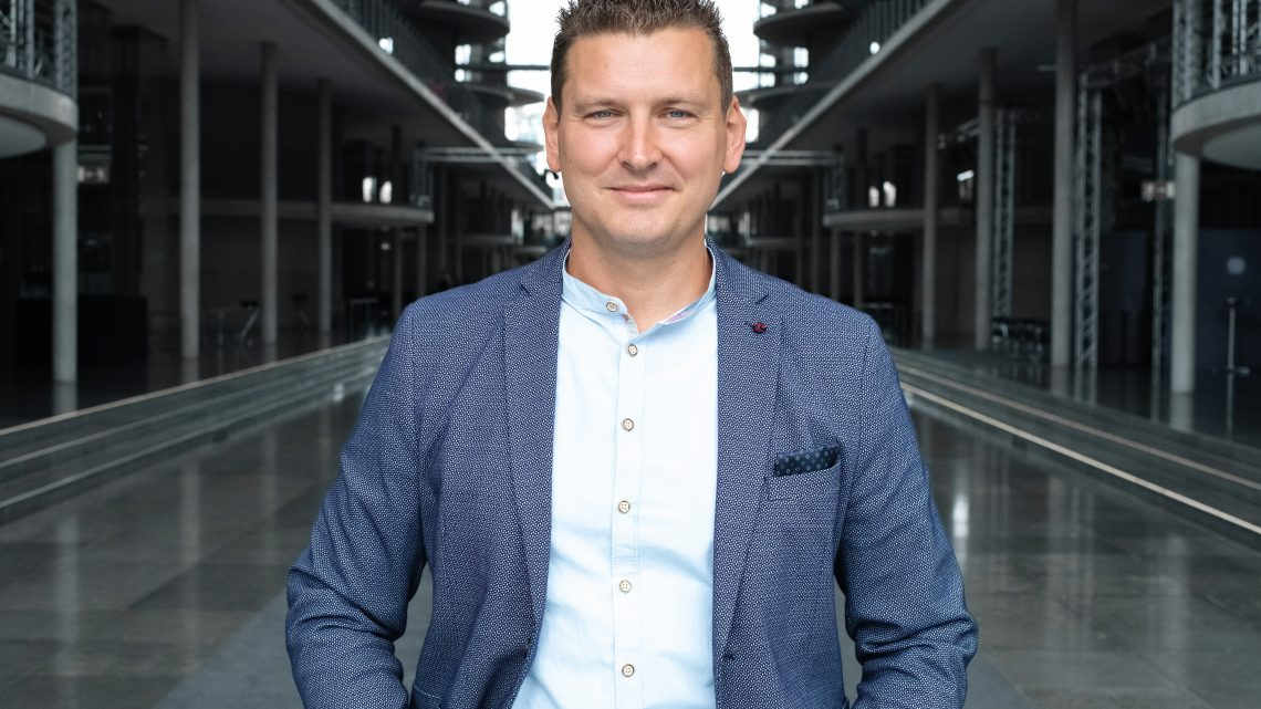 "Digitaler EU – Impfpass: ""Technische Spezifikationen liegen noch nicht vor"""