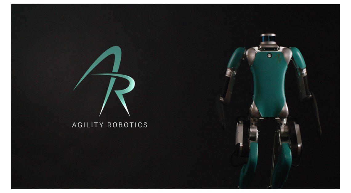 Agility Robotics freut sich über Nachfrageschub