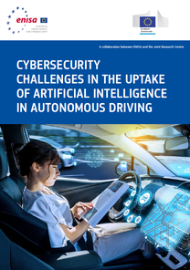 Can autonomous vehicles be protected from complex attacks?