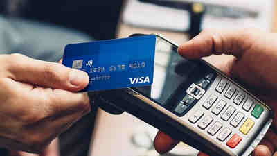 Visa to enable payments in cryptocurrencies