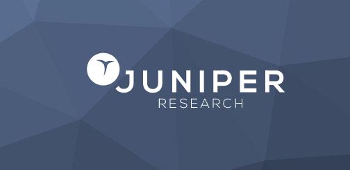 Juniper Research: 2025 nutzen 1,4 Milliarden Menschen Gesichtserkennung