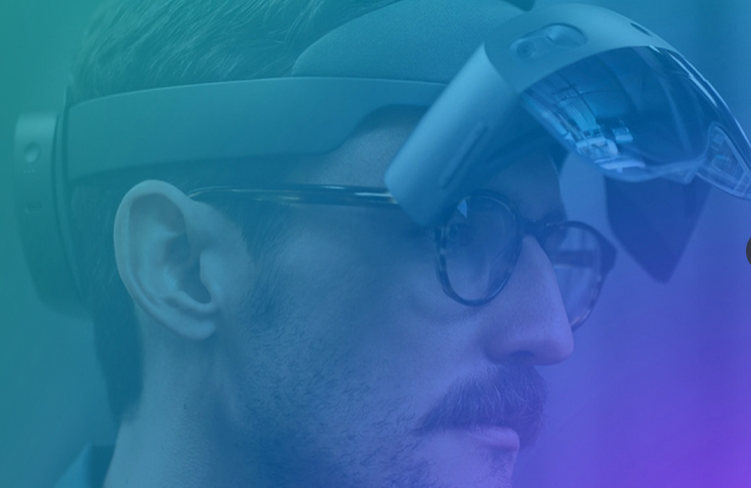 Is the HoloLens AR headset now coming for consumers?