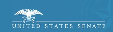 """USA: Der """"Endless Frontier Act"""" sieht rund 100 Milliarden Dollar für KI- Technologie vor"""