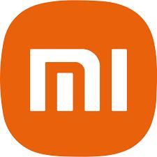 Xiaomi marschiert auf Platz 2 im weltweiten Smartphone-Business