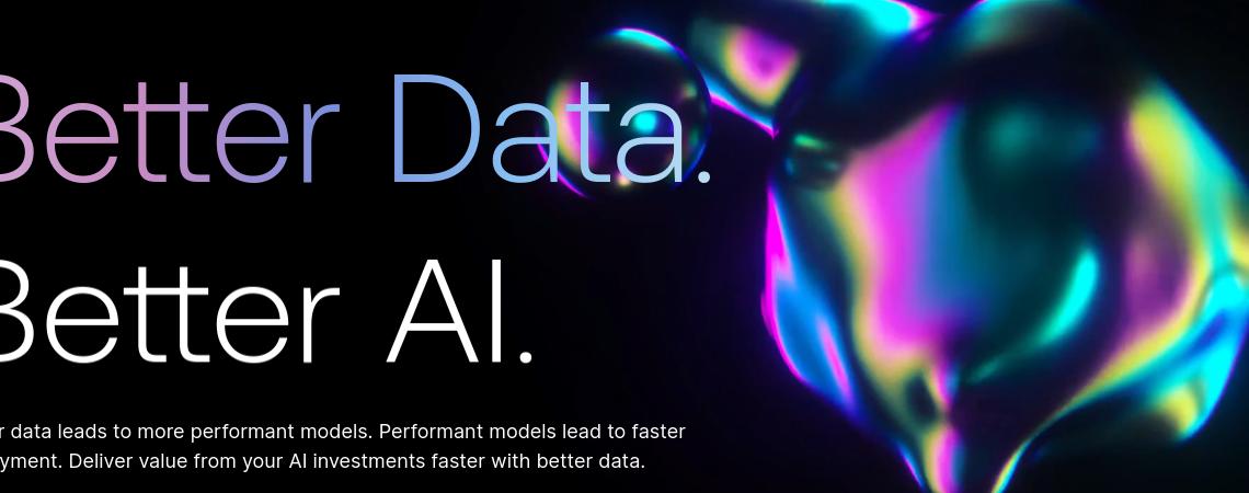 Scale AI holt sich Trump's Chief Technology Officer Kratsios