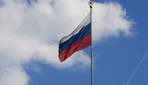 Russia: only 11,000 vehicles are electric