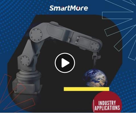 Smart More wants to go public