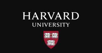 Harvard study: current automated hiring systems are questionable