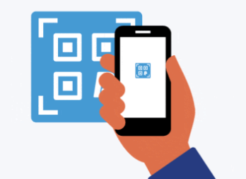 PayPal kündigt App mit neuen Funktionen an